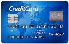 Casinogeld Creditcard betalen