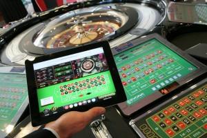 Digitaal casinospelen