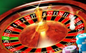 Europees Roulette spelen