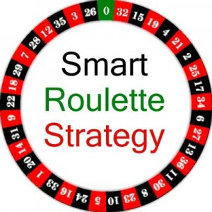 Roulette strategie TIPS