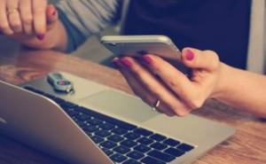 Veilig online betalen;