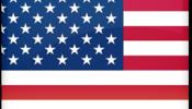 amerikaans_roulette