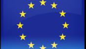 europese_roulette
