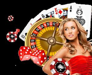 Iphone live casino