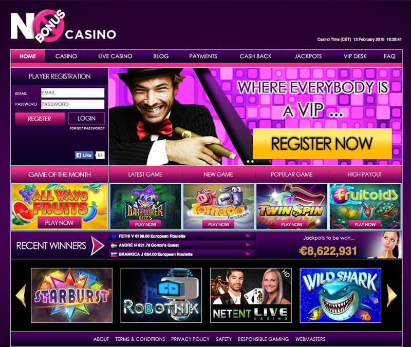 no-bonus_casino