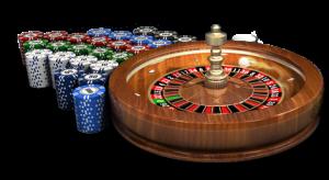 Roulette Casino ervaring