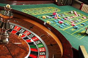 Online Roulette strategie