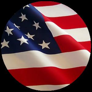 Amerikaanse-Vlag-Casino-Strategie
