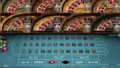 multiwheel_roulette