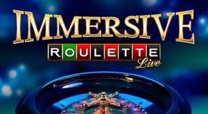 Immersive-roulette-live-Casino