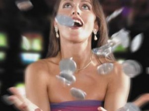 Jackpots Playtech casino's