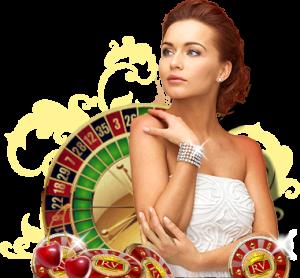 Strategie casino
