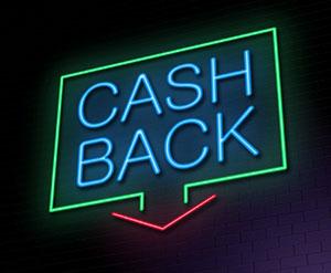 cashback-casino-bonus