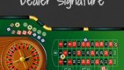 dealer_signature