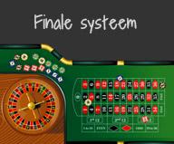Finale Systeem