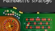 mathoulette_strategie