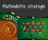 Mathoulette Strategie