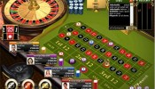 multiplayer_roulette