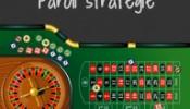 paroli_strategie
