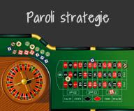 Paroli Strategie