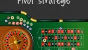 pivot_strategie