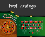 Pivot Strategie
