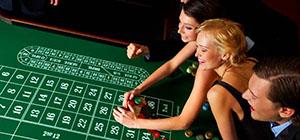 Roulette_spelen bonus